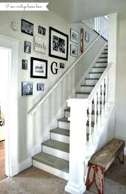 staircase wall art ideas stairs stairway wall art ideas on stairway wall art with staircase wall art ideas stairs stairway wall art ideas faspro fo