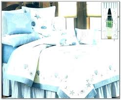 full size of nautical baby bedding sheets and curtains canada bedspread twin full size of home