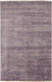 surya cheshire csh 6008 mauve area rug