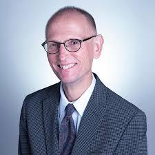John Hanson: Leadership: Office of the Dean: About: Hamilton Lugar School  of Global and International Studies: Indiana University Bloomington