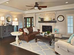 cottage furniture ideas. Southern Living Beach Decor Coastal Bedroom Colors Beachy Room Wall Cottage Furniture Ideas Paint