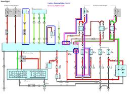 pontiac vibe wiring diagram wiring diagram host pontiac vibe wiring diagram
