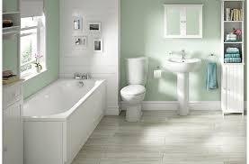 B And Q Bathroom Design
