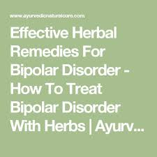 3 ways to treat bipolar 469 best 10 remedy for mental disorders images on pinterest