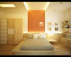 Small Bedroom Setup Small Bedroom Setup Ikea Window Nook Design Single Bedroom E