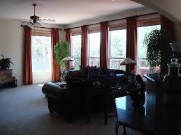 SHADES To SHUTTERS  WINDOW TREATMENTS  BLINDS  VERO BEACH Window Blinds San Antonio
