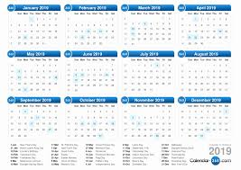 yearly calendar 2017 template free year calendar 2017 inspirational 14 new free year calendar 2017