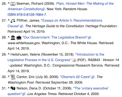 Cite Unseen Iconic Annotations For Wikipedia Citations