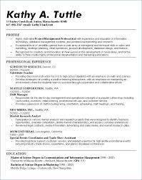 Associate Registrar Sample Resume Custom Associate Registrar Resume 48 Resumes Matching Administrative Support