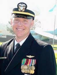 Cwo Navy Navy Chief Warrant Officer 3 Jonathan S Gibson Remembering The Fallen