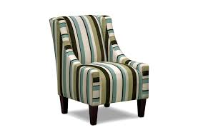 types of living room furniture. living room chairs types of furniture