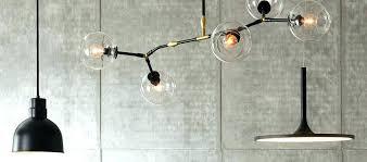 pendant lighting contemporary. Modern Ceiling Lamps Pendant Lights Black Lighting Contemporary