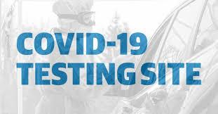 free covid 19 testing site in frisco