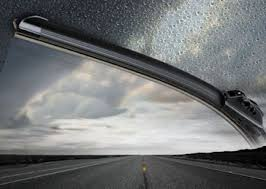 Best Windshield Wipers For Cars Top 10 List Reviewed Dec