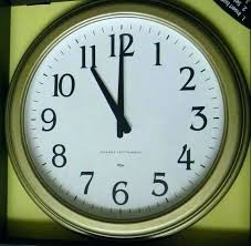 chaney clock parts wall clocks wall clock wall clock home depot hours nyc