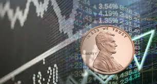 what are the best penny stocks to