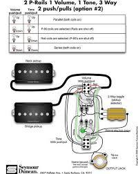 epiphone les paul special p90 wiring diagram epiphone les paul epiphone les paul special ii wiring diagram epiphone auto wiring