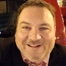 Brian Antonio - Online İngilizce Öğren - Cambly
