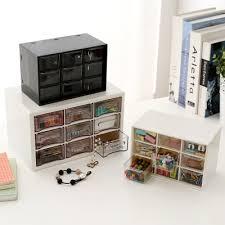 plastic office desk. Multifunctional Office Desk Organizer Plastic Storage Box Jewelry Acrylic Desktop Drawer On Aliexpress.com | Alibaba Group O