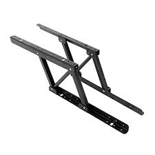 boshen 1pair multi functional lift
