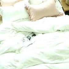 grey ruffle bedding blue ruffle bedding grey ruffle bedding ruffled luxury lace ruffle bedding set white
