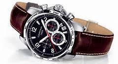 men wrist watches service provider from bengaluru men watches
