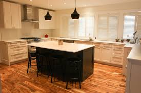 charming ikea kitchen cabinet doors and custom ikea doors for retrofit or replacement on sektion cabinets