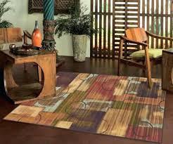 best area rugs for hardwood floors rug pad floor wood that go with dark flo