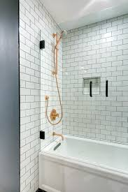 bathroom remodeling portland. Plain Bathroom Bathroom Remodel Portland Or To Remodeling O