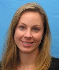 Dr. Hilary M Crawford MD. Sacramento, CA