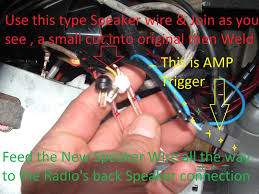 aftermarket radio installation th w s mercedes click image for larger version f0001 jpg views 1131 size 79 6