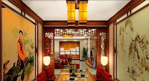 gallery asian inspired. large size of bedroom ideasfabulous asian inspired decor interior design ideas gallery o