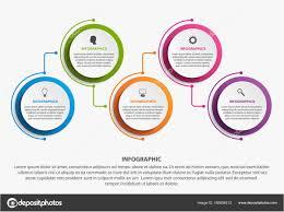 Organization Chart Infographic 18 Organizational Chart