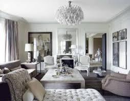 ... glamorous home accessories.jpg Stylish home - Inredarkonst pa franska  via myLusciousLife.com.jpg Stylish home - Living room ...