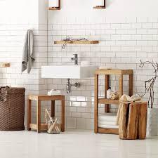Subway Tile Bathroom Designs Simple Inspiration Design