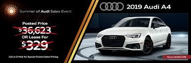 new audi and used luxury car dealership serving san antonio audi north park