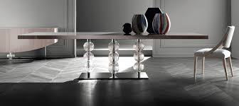 italian contemporary furniture. Italian Modern Furniture Royal Slider Marvelous Luxury Defined Contemporary