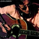 <b>John Lennon</b>: Acoustic / <b>Rock</b> 'n' Roll Album Review | Pitchfork