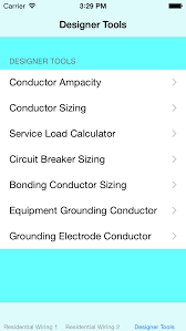 residential wiring diagrams sample apps apps residential wiring diagrams sample screenshot 4