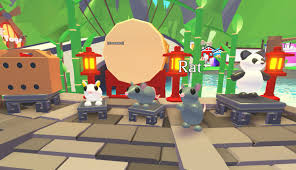 All adopt me codes march 2020 in roblox trying roblox adopt. Adopt Me On Twitter The Lunar Platform Will Stay In Game Until The 7th Of February So No Need To Worry About Getting Your Perfect Rat Before This Week S Update Panda