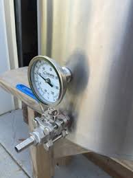 Choosing The Right Kettle Comparison Craftbeertraders