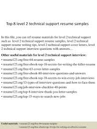 Bioinformatics Resume Sample Fraud Analyst Resume Sample 100 Edi 100 shalomhouseus 100