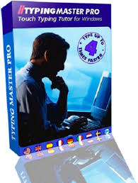 Typing Master 10 With Crack Free Download – FILE ROAR