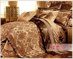 gold comforter sets king.  sets best 25 gold comforter set ideas on pinterest black bedding for  sets king i