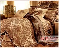 gold comforter sets king.  sets best 25 gold comforter set ideas on pinterest black bedding for  sets king i