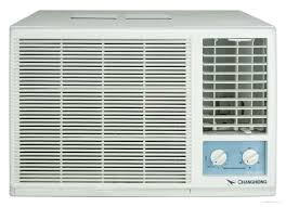 air conditioning window. whole air conditioners china 467285 conditioning window h