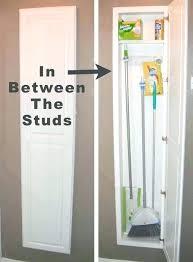 laundry room doors best small ideas on sliding barn inside door designs frosted glass laundry room doors