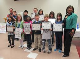 an essay in criticism summary resume btih partial file taos cesar chavez day adorable brilliant winners of black history essay poster contest