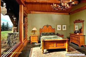 cabin interior paint colors top result log cabin interior paint colors luxury log cabin interior color