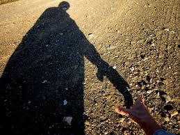 Resultado de imagen para sombra